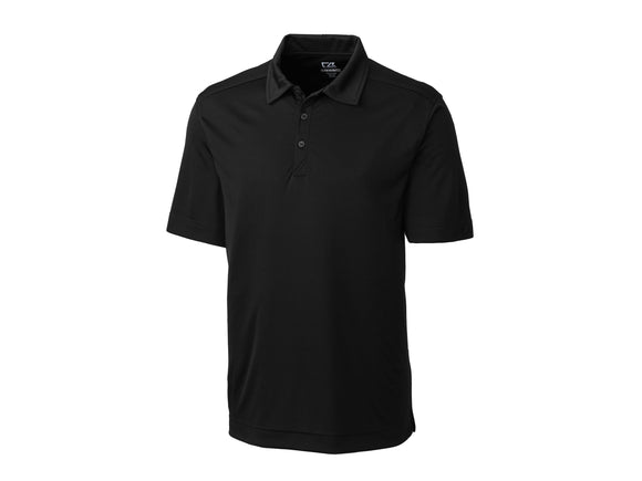 Cutter and Buck Drytec Northgate Polo