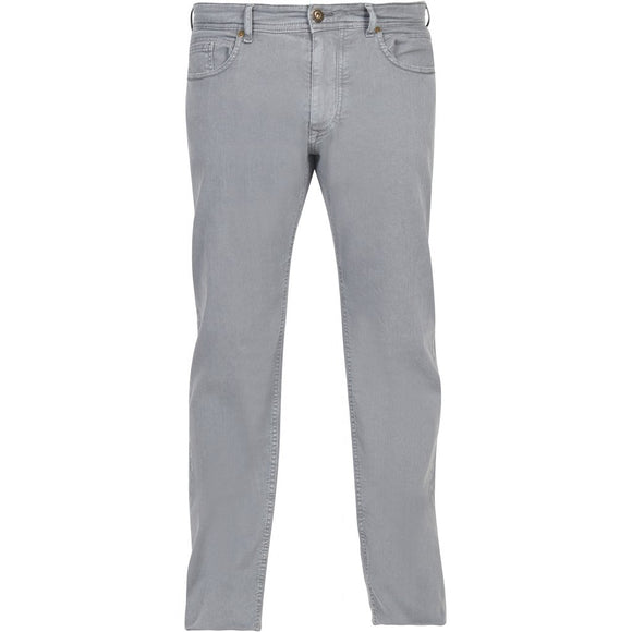Replika Jeans New Wendell Pant