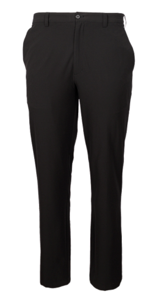 CB Drytec Unhemed Bainbridge FF Pant