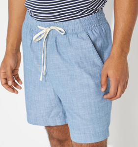 Nautica Knit Shorts