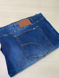 North 56.4 US Model Jeans