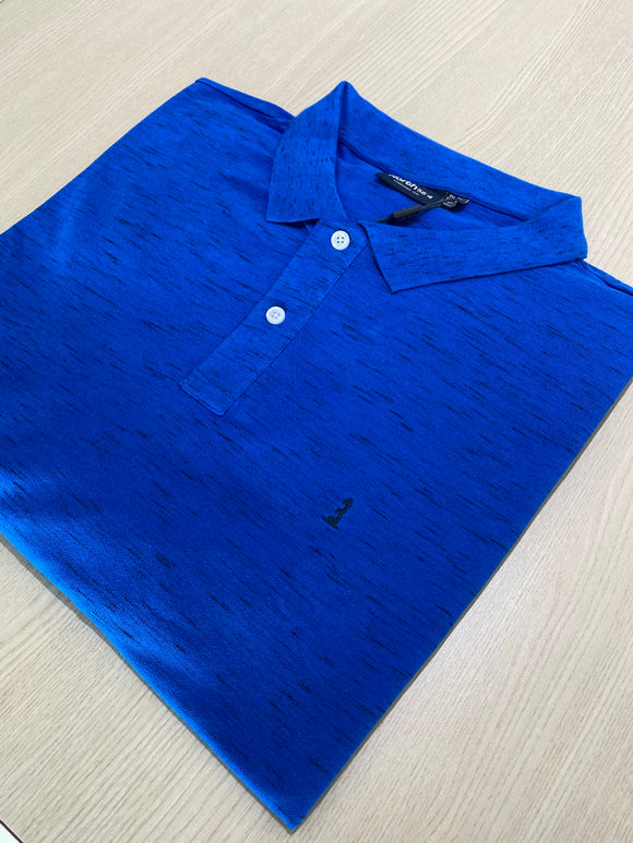 North 56.4 S/S Polo