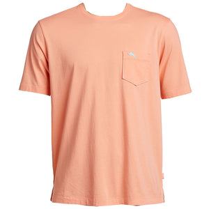 Tommy Bahama New Bali Skyline T-Shirt