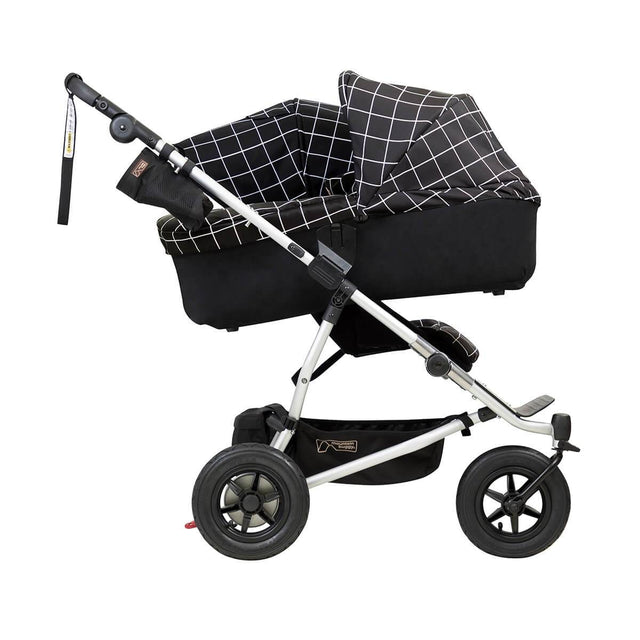 carrycot plus for duet™