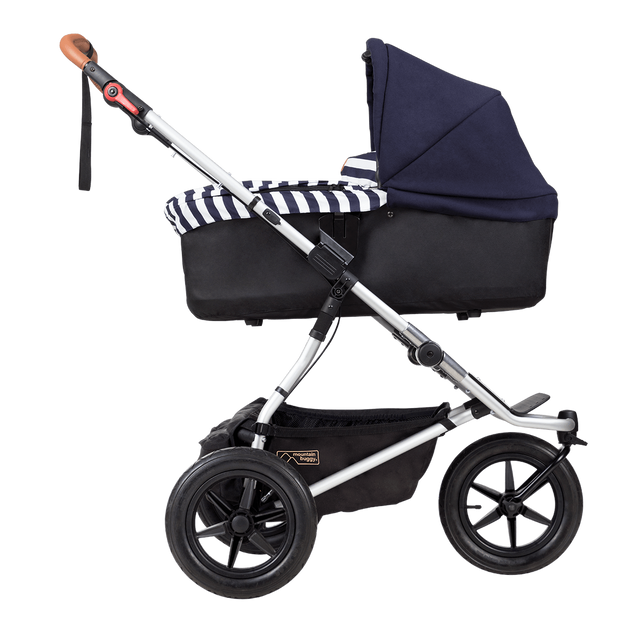 carrycot plus for urban jungle™ luxury collection