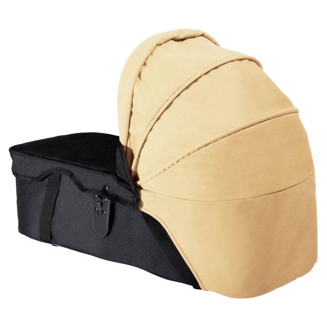 pre-2015 urban jungle™ / terrain™ / +one™ carrycot sunhood - sand