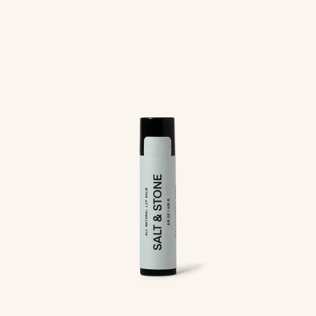 SPF-30-Mint-Hydrating-Lip-Balm.jpg