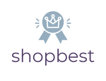 ShopBestFr