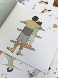 My Friend Gordon - a book about friendship