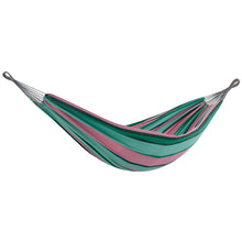 Load image into Gallery viewer, Brazilian Style Hammock - Double