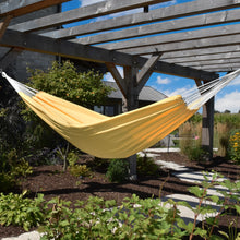 Load image into Gallery viewer, Brazilian Polyester Hammock - Double