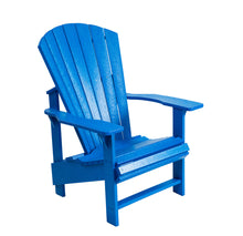 Load image into Gallery viewer, Upright Adirondack