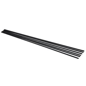 Dream Umbrella Rod Replacement Set