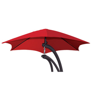 Dream Umbrella Fabric