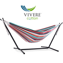 Load image into Gallery viewer, Hammock Replacement for Vivere Hammock Combo