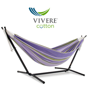 Hammock Replacement for Vivere Hammock Combo