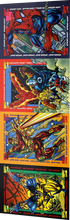 Load image into Gallery viewer, 1993 Marvel Comics Annual Report #3 - NYSE - MRV