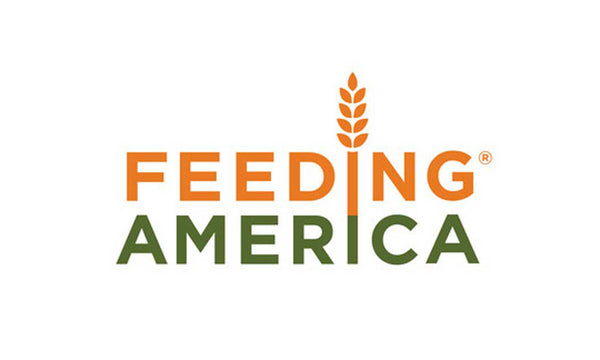 Donate to Feeding America