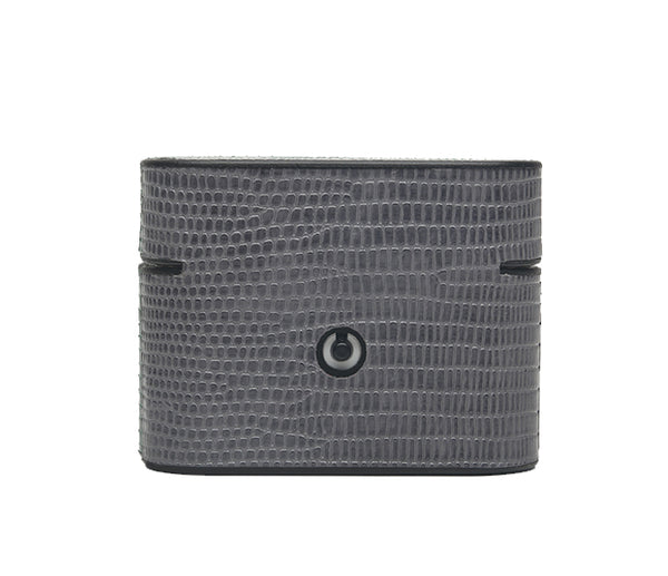 GREY LIZARD AIRPODS PRO CASE