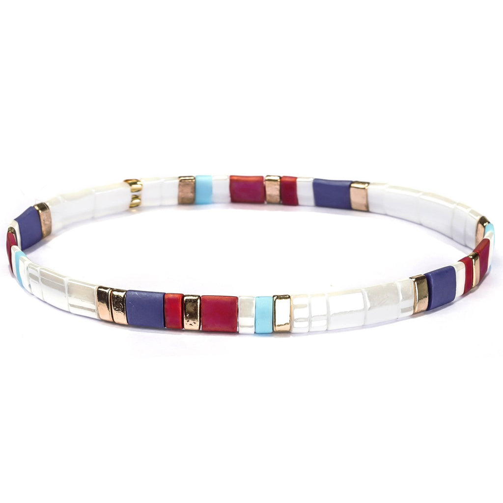 "Joyband ""Paris"""