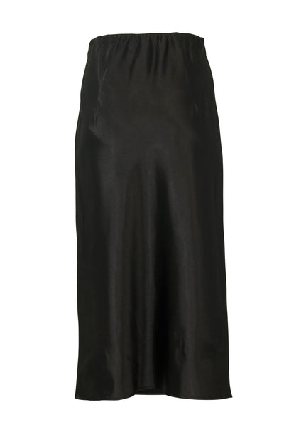 Black Agate Skirt