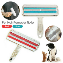 Load image into Gallery viewer, Pet Hair Remover Roller