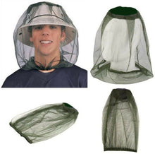 Load image into Gallery viewer, 31x Honeycomb Foundation Hive Wax Frames Waxing Beekeeping Mesh Hat Equipment