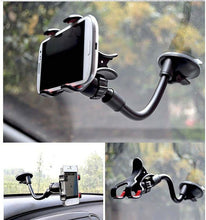 Load image into Gallery viewer, 360°  Universal  Mobile Phone Holder Mount