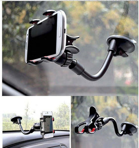 360°  Universal  Mobile Phone Holder Mount