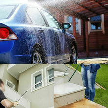 Load image into Gallery viewer, 2-in-1 High Pressure Power Washer Water Spray Jet Gun