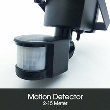 Load image into Gallery viewer, 60 LED Sensor Ultra Bright Solar Light Motion Detection