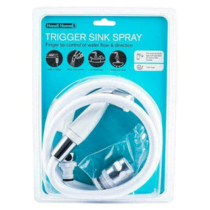 Trigger Sink Spray With 1.5m Hose Tap