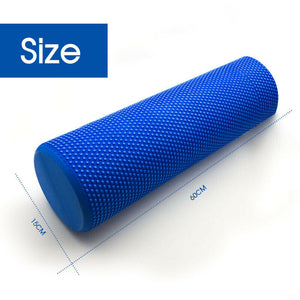 Physio EVA Foam Yoga Roller