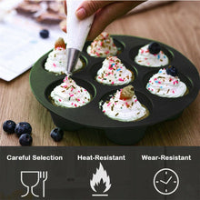 Load image into Gallery viewer, 130pcs 8 inch Air Fryer Accessories Universal