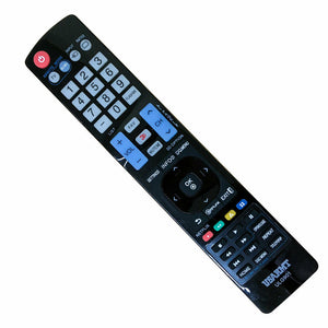 TV Remote Control ULG901 for LG TV 47LM6200 55LM7600 60LM6700
