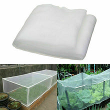 Load image into Gallery viewer, 10M Garden Netting Plant Protect Mesh