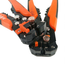 Load image into Gallery viewer, Automatic Wire Cutter Stripper Pliers