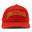 BlueMoon Woods Red DAD HAT