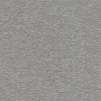 Sweatshirt Melange Brushed