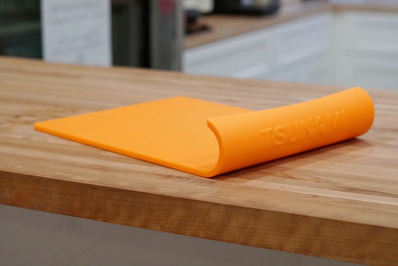 Tsunami Cutting Board®