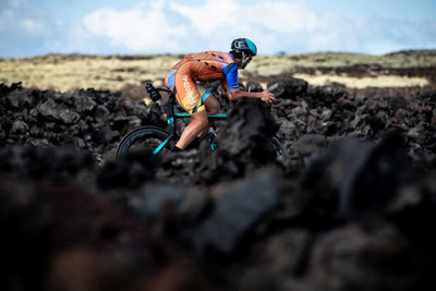 N Reasons to Win em Kona 2019