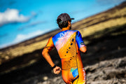 """The Second"" Hyper Tri-Suit"