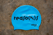 """The Original"" Swim Cap"