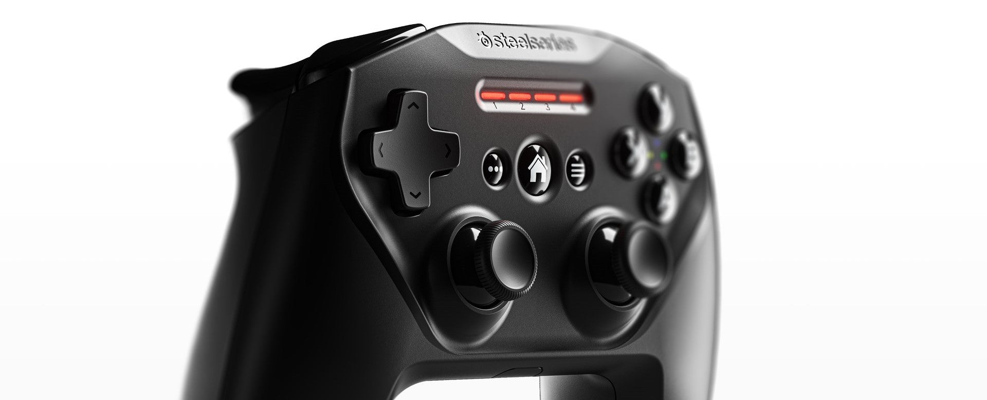 Steelseries-Nimbus+-Gaming-Controller-for-Apple