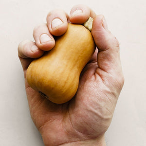 Butternut Squash - Mini