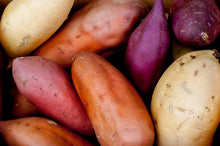 Load image into Gallery viewer, Sweet Potatoes