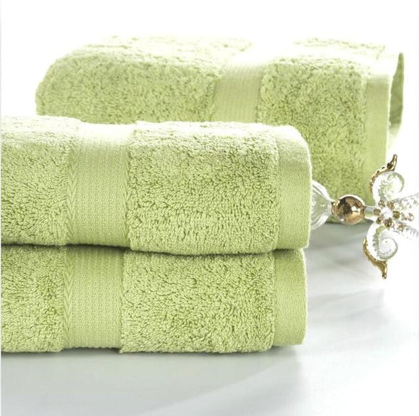 3-Piece-Egyptian-Cotton-Towel-Set.jpg