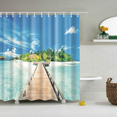 sea-beach-scenery-print-shower-curtain.jpg
