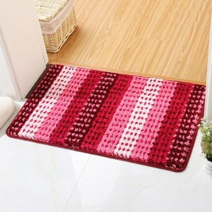 striped-non-slip-bath-4-colors-floor-mat.jpg