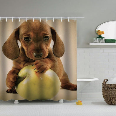 animal-dog-3d-cartoon-printed-shower-curtain.jpg